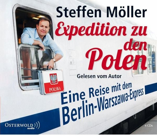 expedition polen reise berlin warszawa express bfwcok