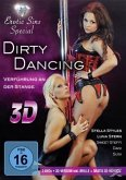 Dirty Dancing 3D 3D-Edition
