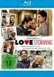 LoveStorming