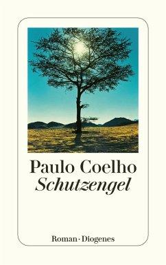 Schutzengel - Coelho, Paulo