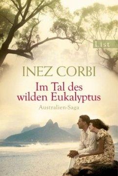 Im Tal des wilden Eukalyptus - Corbi, Inez