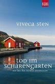 Tod im Schärengarten / Thomas Andreasson Bd.2
