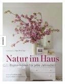 Natur im Haus