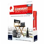 Quick Convert Video HD 2012 deluxe (Download für Windows)