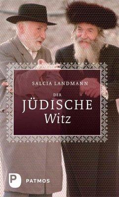 Der jüdische Witz - Der Jüdische Witz
