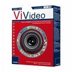 ViVideo (Download für Windows)