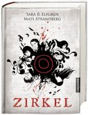 Zirkel / Engelsfors Trilogie Bd.1