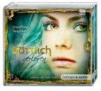 Göttlich verloren / Göttlich Trilogie Bd.2, 6 Audio-CDs