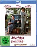 Miss Daisy und ihr Chauffeur - Special Edition