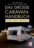 Das große Caravan-Handbuch