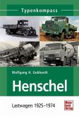 Henschel