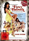 Foxy Brown (Action Cult, Uncut)