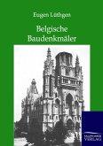 Belgische Baudenkmäler