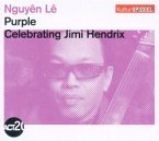 Purple-Celebrating Jimi Hendrix (Kulturspiegel-Ed)