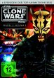 Star Wars: The Clone Wars - dr …