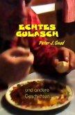 Echtes Gulasch