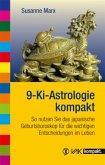 9-Ki-Astrologie kompakt