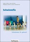 Schwimmfix