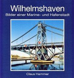 Wilhelmshaven - Hammer, Claus