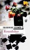 Rosenfolter / Katinka Palfy Bd.9