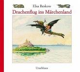 Drachenflug ins Märchenland