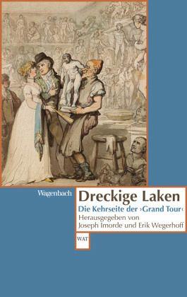Dreckige Laken
