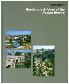 Roads and Bridges of the Roman Empire