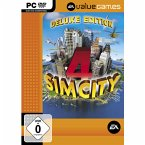 SimCity 4 Deluxe (Download für Windows)
