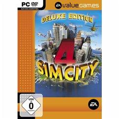 SimCity 4 Deluxe (Download für Windows)