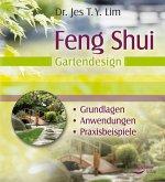 Feng Shui - Gartendesign