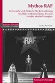Mythos RAF