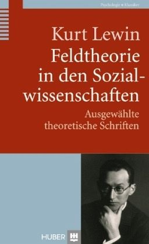 Lewin Feldtheorie