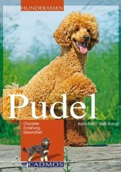 Pudel - Rumpf, Stephanie;Pohl, Karin