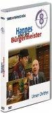 Hannes und der Bürgermeister, 1 DVD