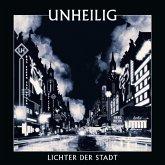 Lichter Der Stadt (Limited Deluxe Edition)
