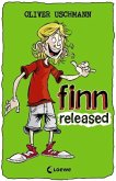 Finn released / Finn Bd.1