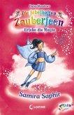 Samira Saphir / Die fabelhaften Zauberfeen Bd.27