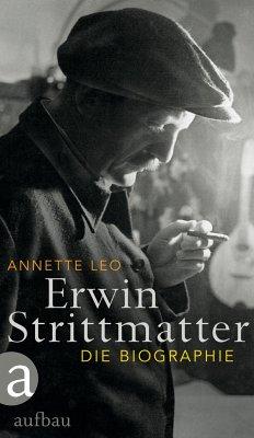 Erwin Strittmatter - Leo, Annette