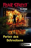 Ferien des Schreckens / Fear Street Bd.52