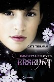 Ersehnt / Immortal Beloved Trilogie Bd.2
