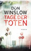 Tage der Toten / Art Keller Bd.1
