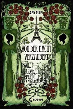 Von der Nacht verzaubert / Revenant Trilogie Bd.1 - Plum, Amy