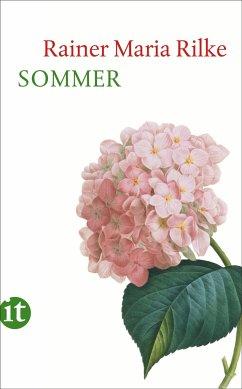Sommer - Rilke, Rainer Maria