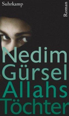 Allahs Töchter - Gürsel, Nedim