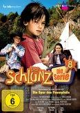Der Schlunz - Die Serie, Folge 8