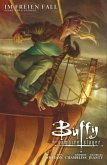Im freien Fall / Buffy Staffel 9 Bd.1
