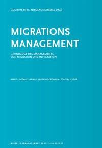 Migrationsmanagement Band 1