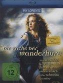 Die Rache der Wanderhure / Die Wanderhure Bd.2 (Blu-ray)