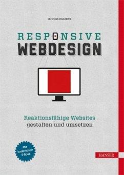 Responsive Webdesign - Zillgens, Christoph