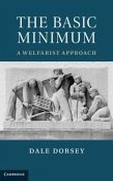 The Basic Minimum: A Welfarist Approach
